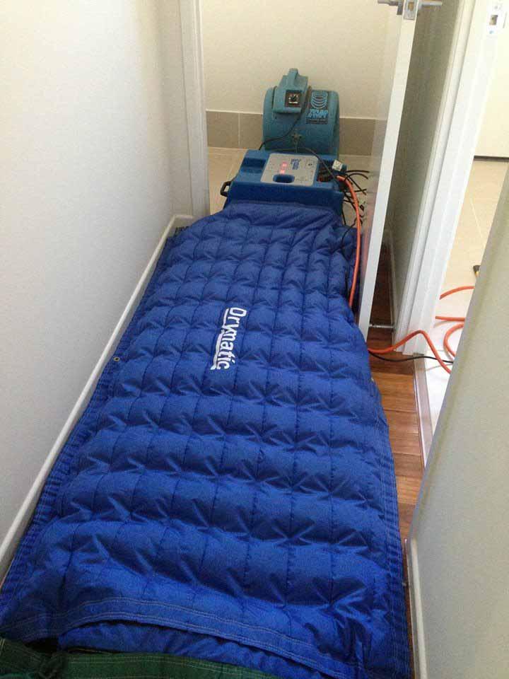 Drymatic Floor Mats68.jpg