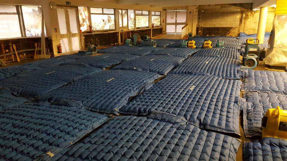 Drymatic Floor Mats80.jpg