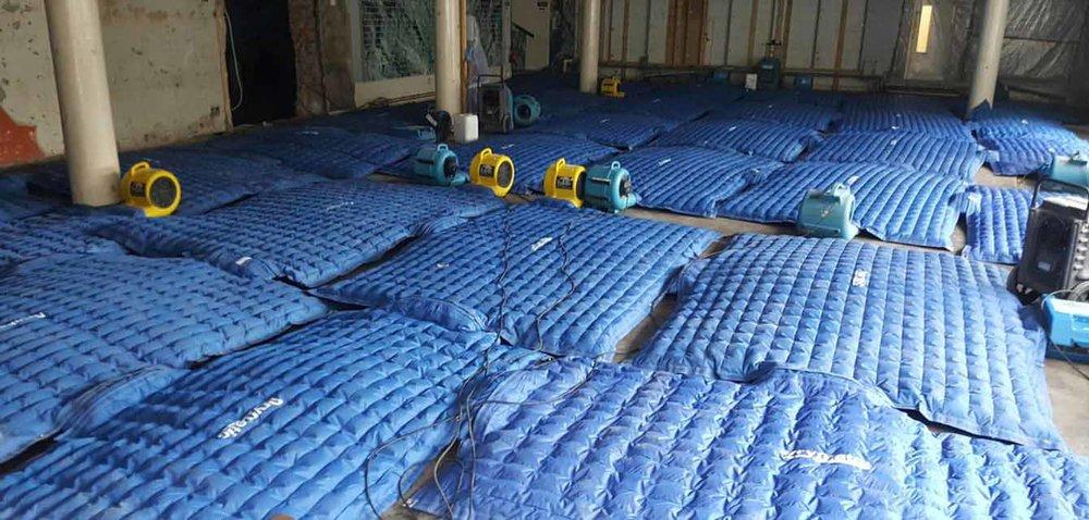 Drymatic Floor Mats81.jpg