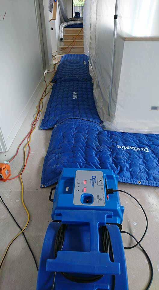 Drymatic Floor Mats103.jpg
