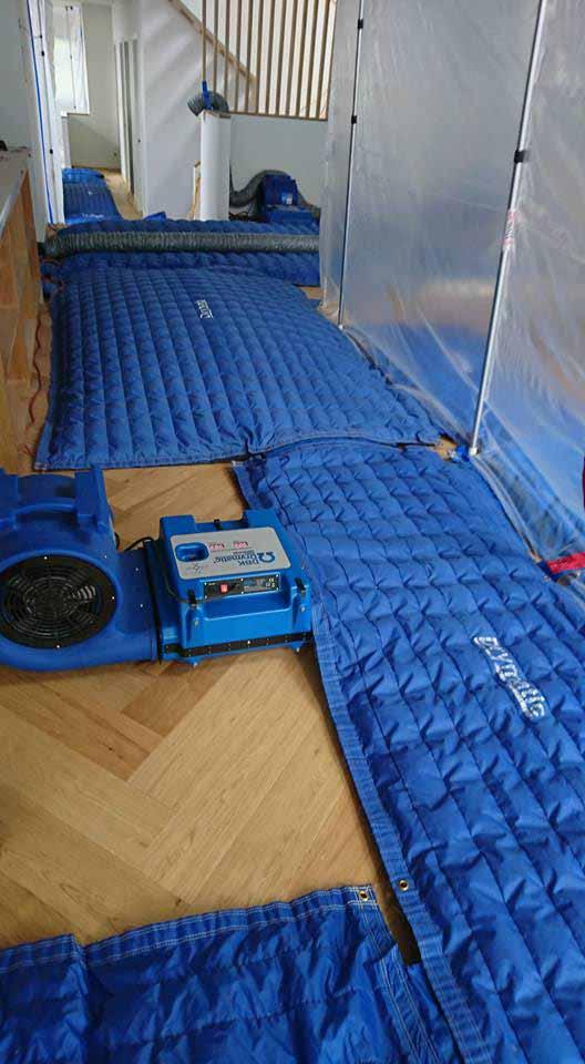 Drymatic Floor Mats104.jpg