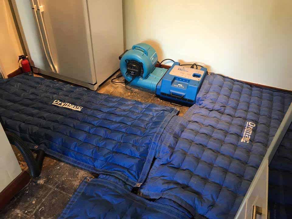 Drymatic Floor Mats124.jpg