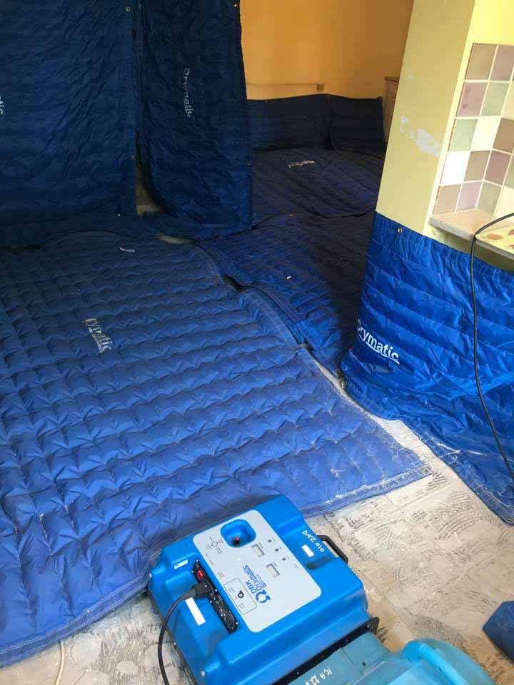 Drymatic Floor Mats127.jpg