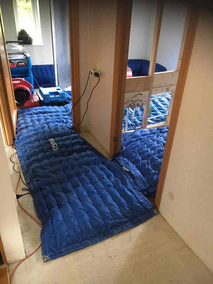 Drymatic Floor Mats179.jpg