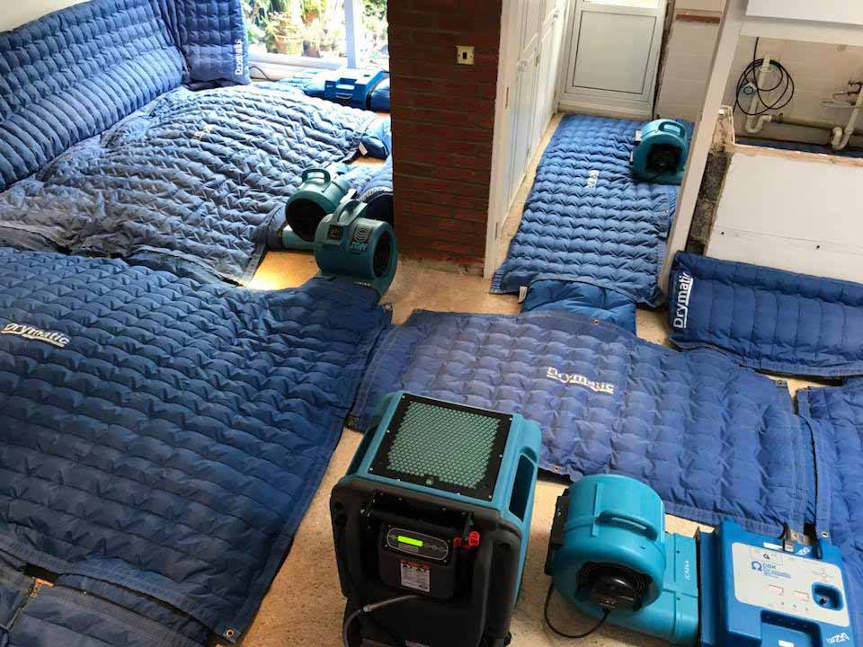 Drymatic Floor Mats187.jpg