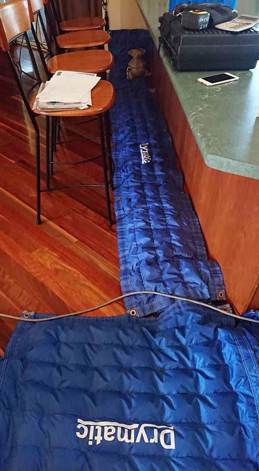 Drymatic Floor Mats201.jpg