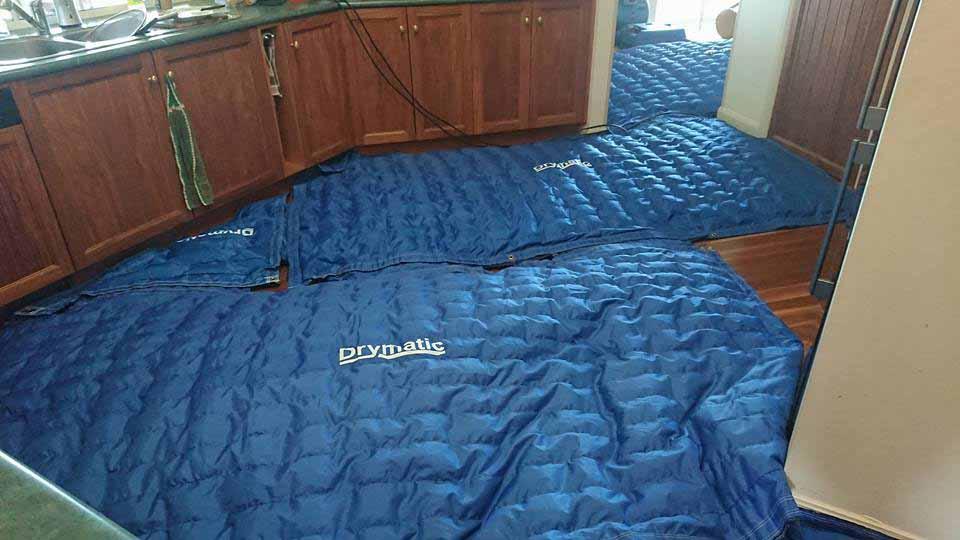 Drymatic Floor Mats203.jpg