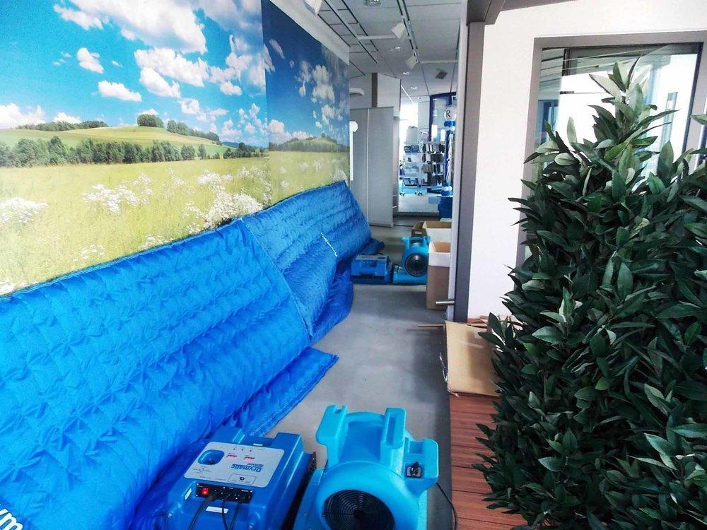 Drymatic Wall Mats2.jpg
