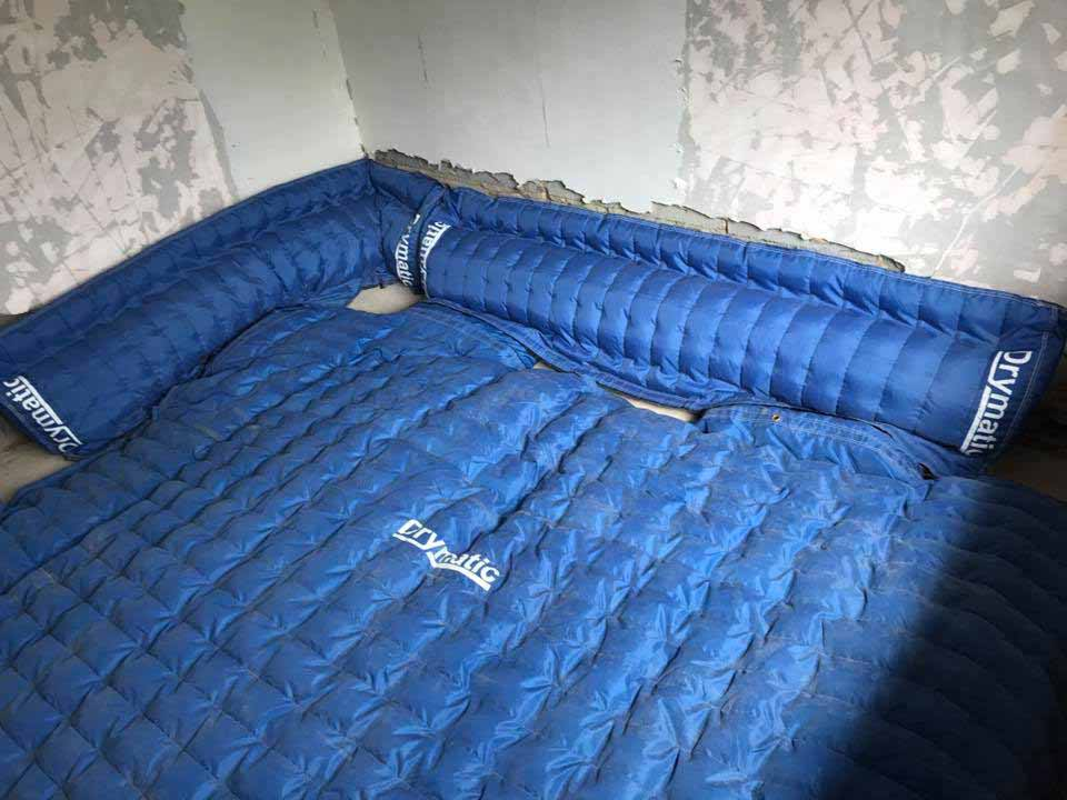 Drymatic Wall Mats40.jpg