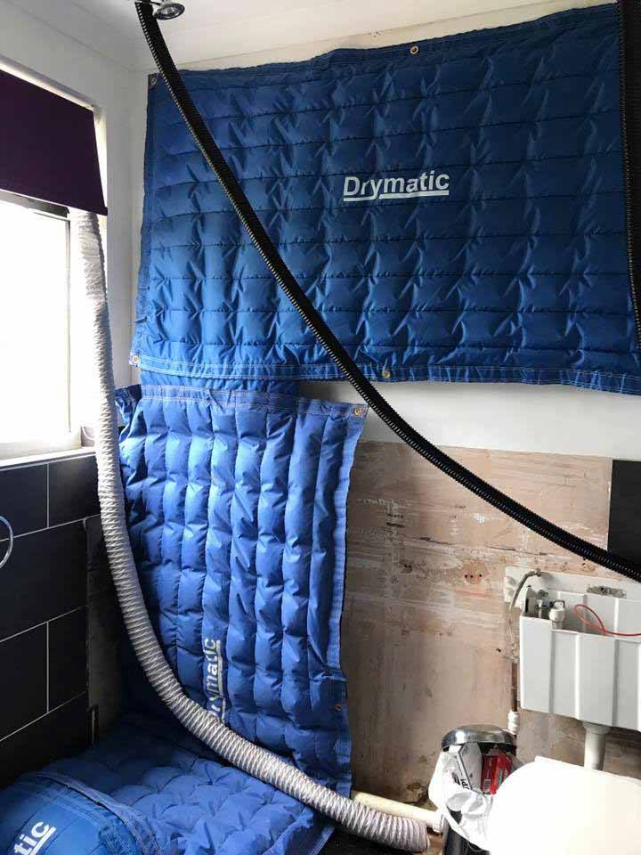 Drymatic Wall Mats44.jpg