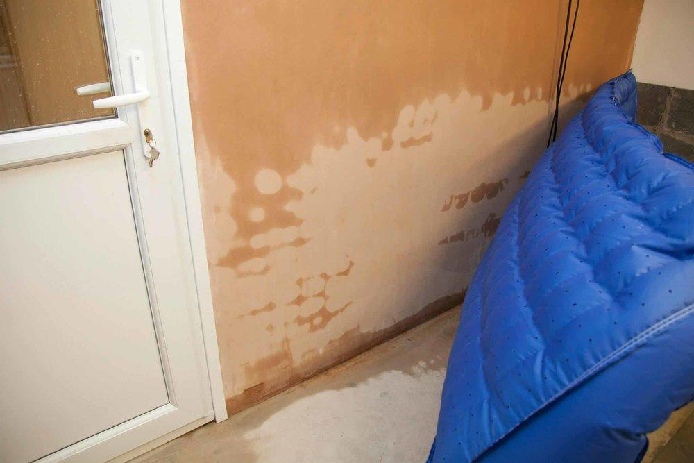 Drymatic Wall Mats57.jpg