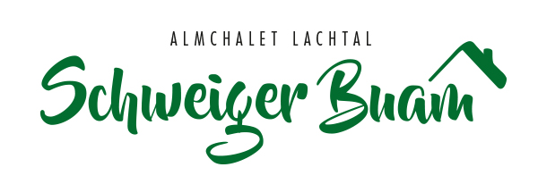 website_titel_logo.jpg