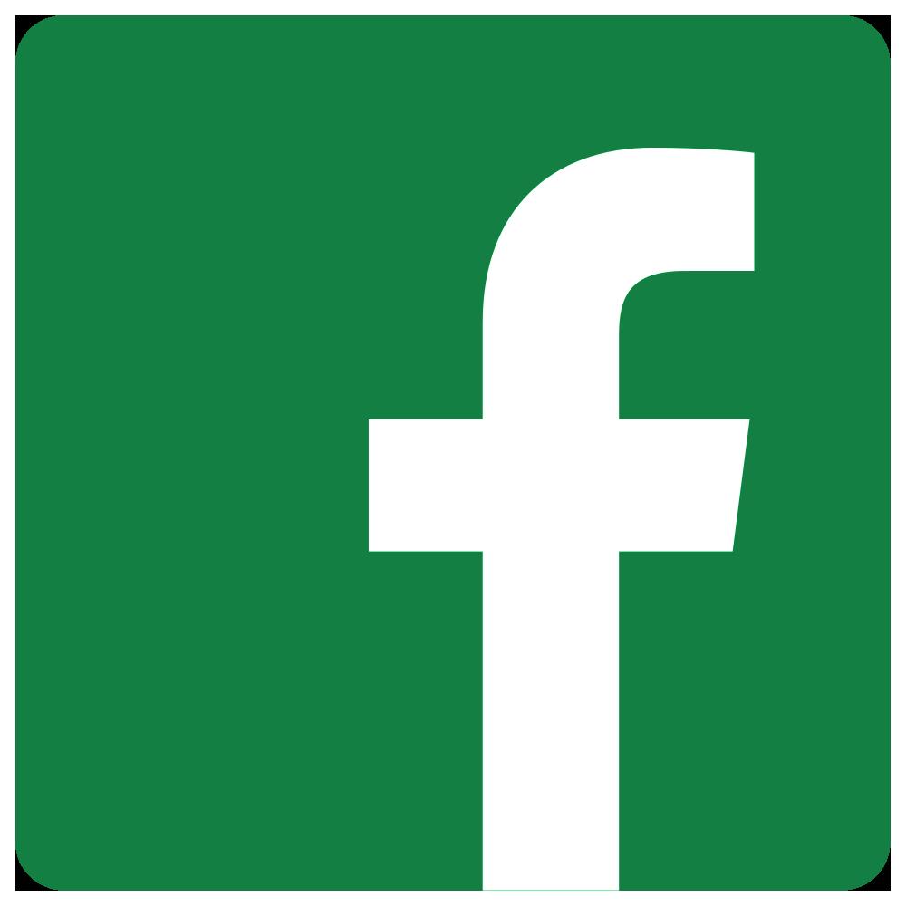 logo_facebook_button.png