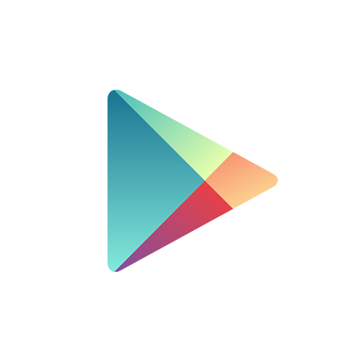 Copy of Listen on Google Play