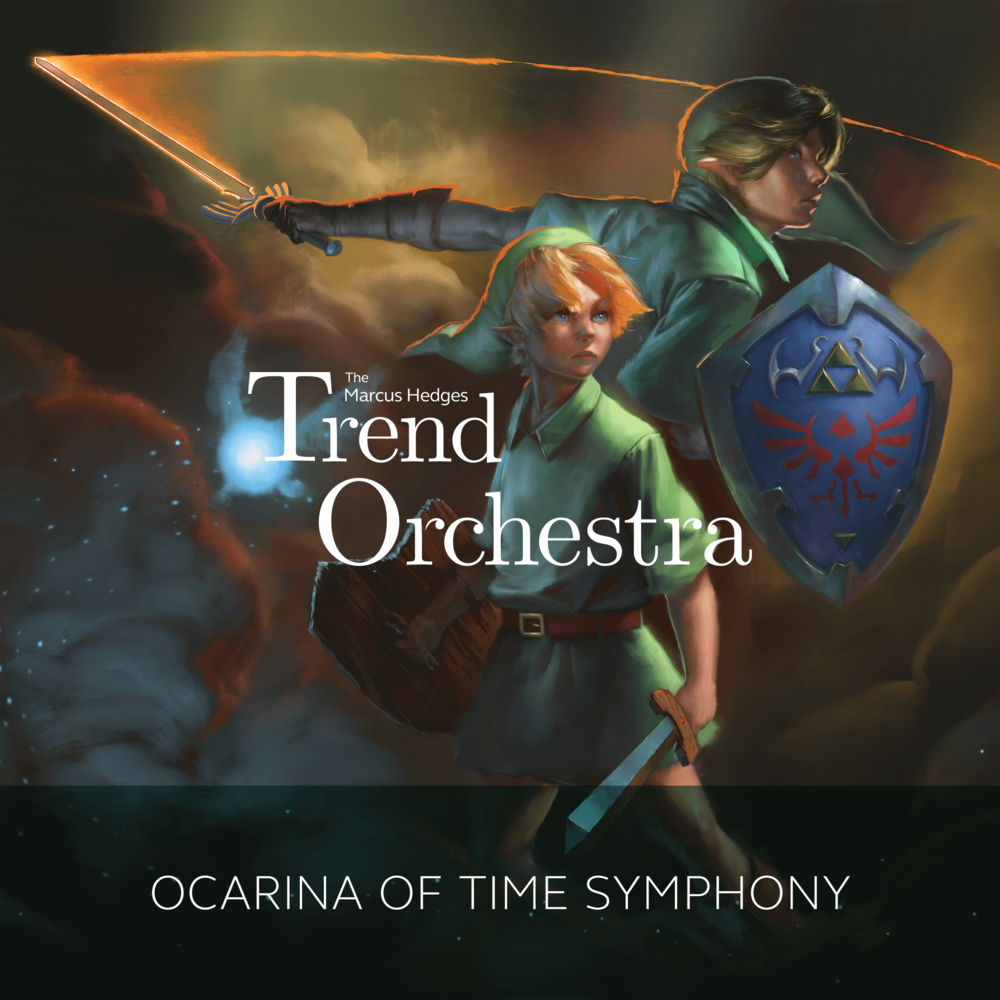 Ocarina Of Time_Album Cover.png