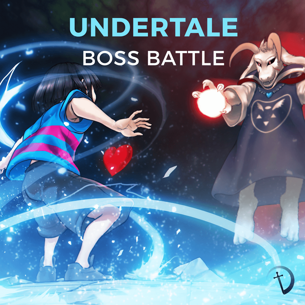 Undertale-Boss Battle.png