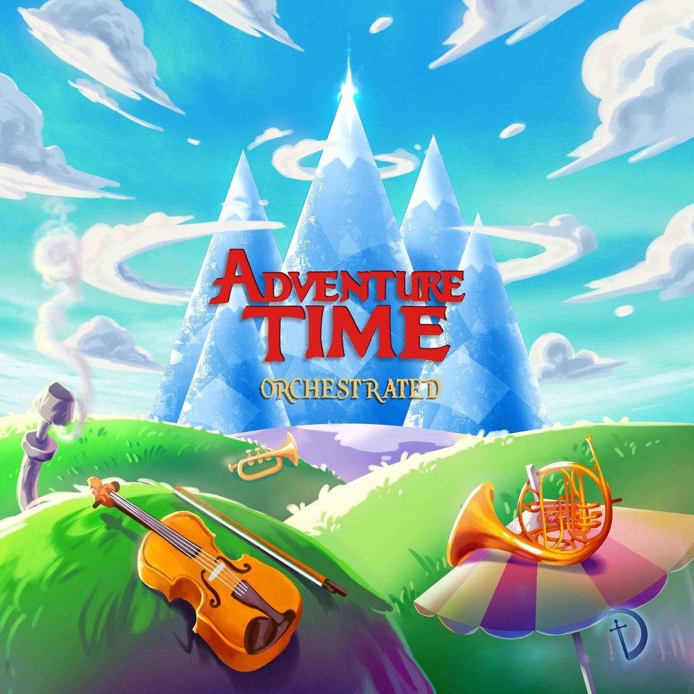 Adventure-Time-Album-Cover-final.jpg