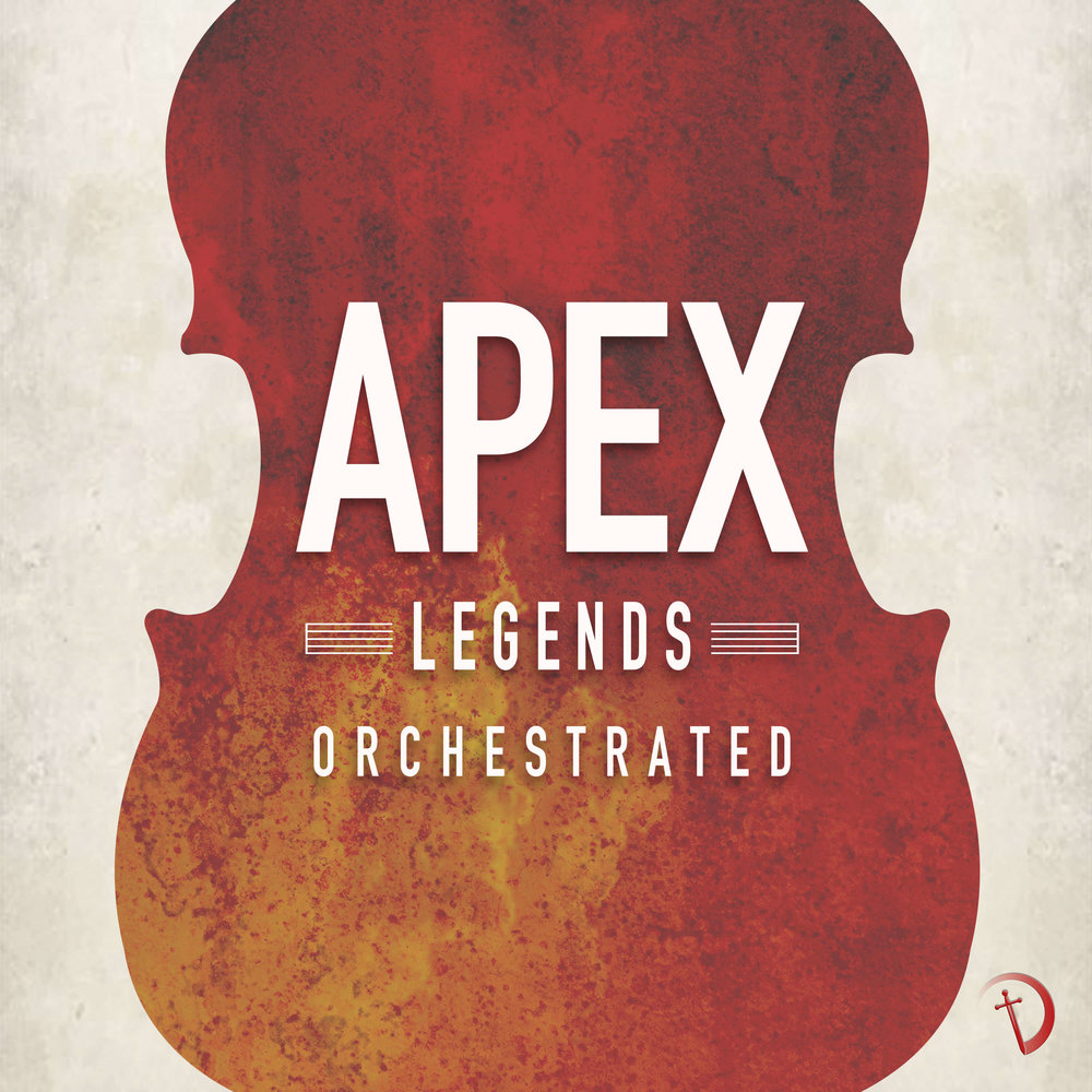 Apex Legends Orchestrated - Absolutely loving Apex Legends at the moment. Stephen Barton has created such an epic soundtrack. My favourite part being the drop music. So, I had to do this one! This one features some hybrid elements to really help it pack an extra punch. Make sure you turn it up nice and loud! ;)