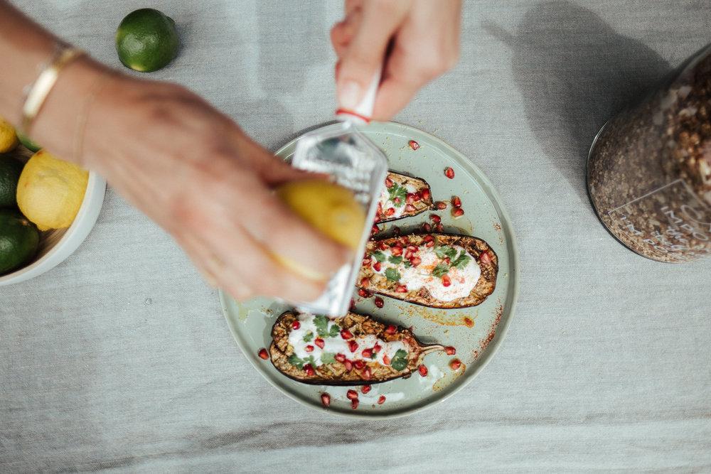 #DINNER - Easy Everyday dinner recipes