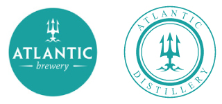 Atlantic Brewery & Distillery