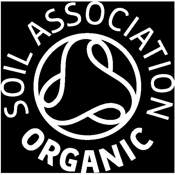 sa_organic_white.png