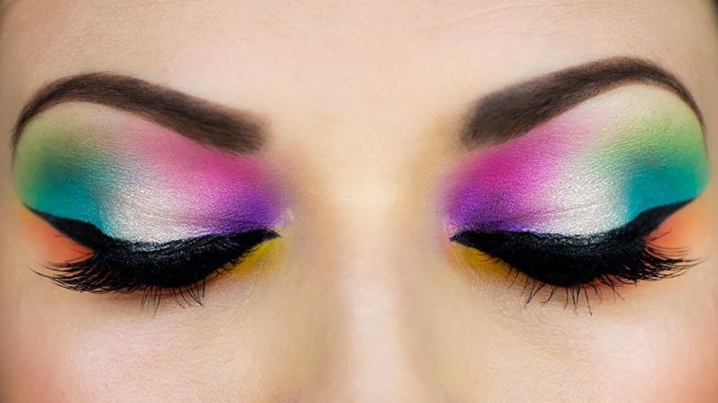 Becca Cosmetics Eyeshadow
