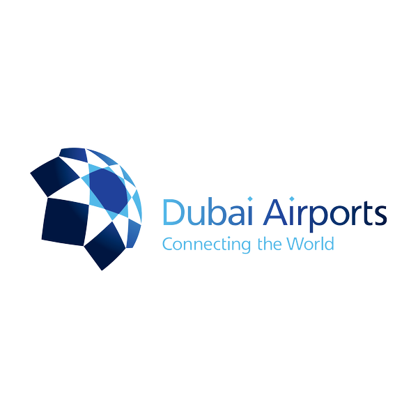 Dubai_International_Airport_logo.png
