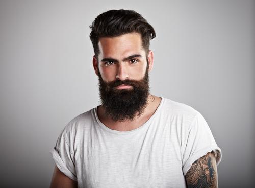 Beard-Care.092311.jpg