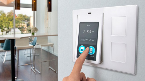 Smart-Homes-the-Future-or-Just-a-Fad3-620x.094507.jpg