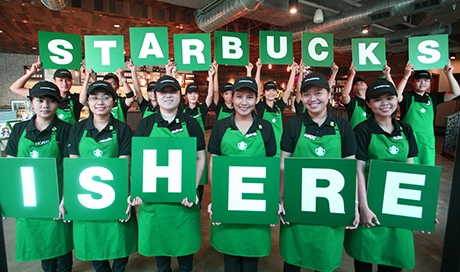 Starbucks2.154157.jpg