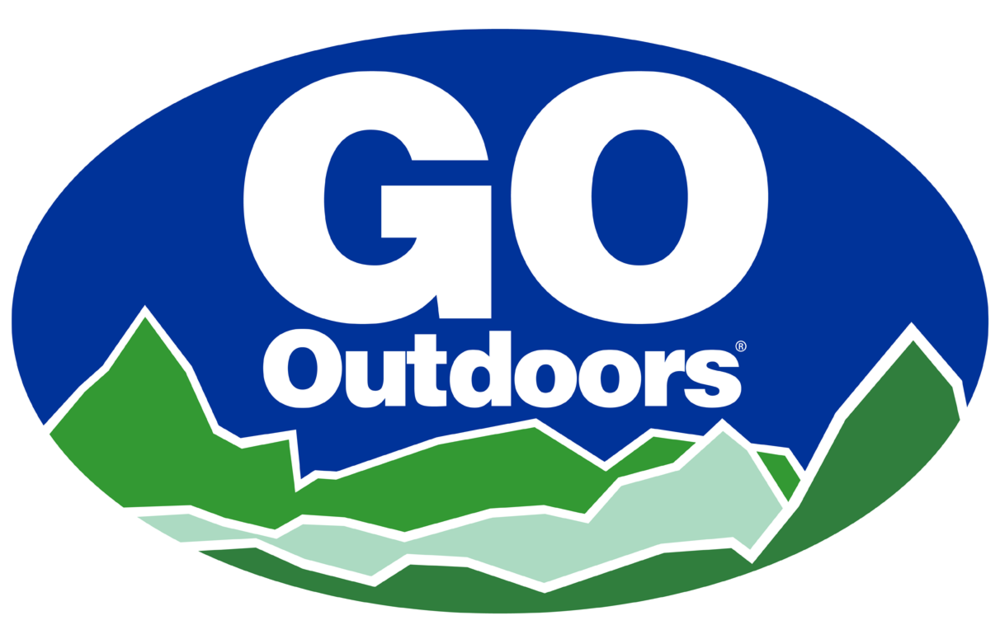 go-outdoors.png