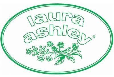 LauraAshleyLogo.jpg