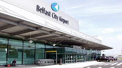 2002belfast_airport.jpg