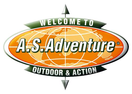 as-adventure.jpg