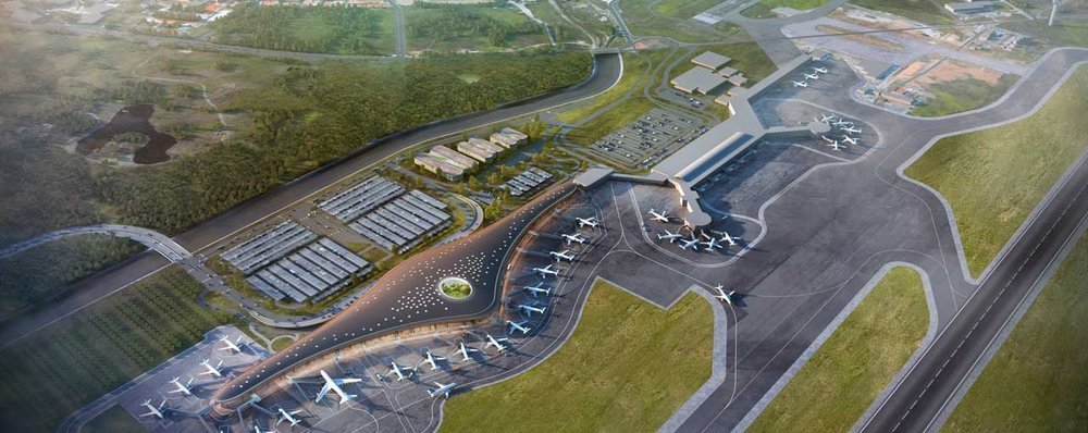Tocumen International Airport.jpg