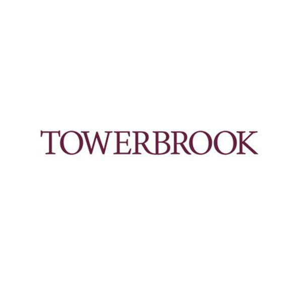 towerbrook-logo.jpg