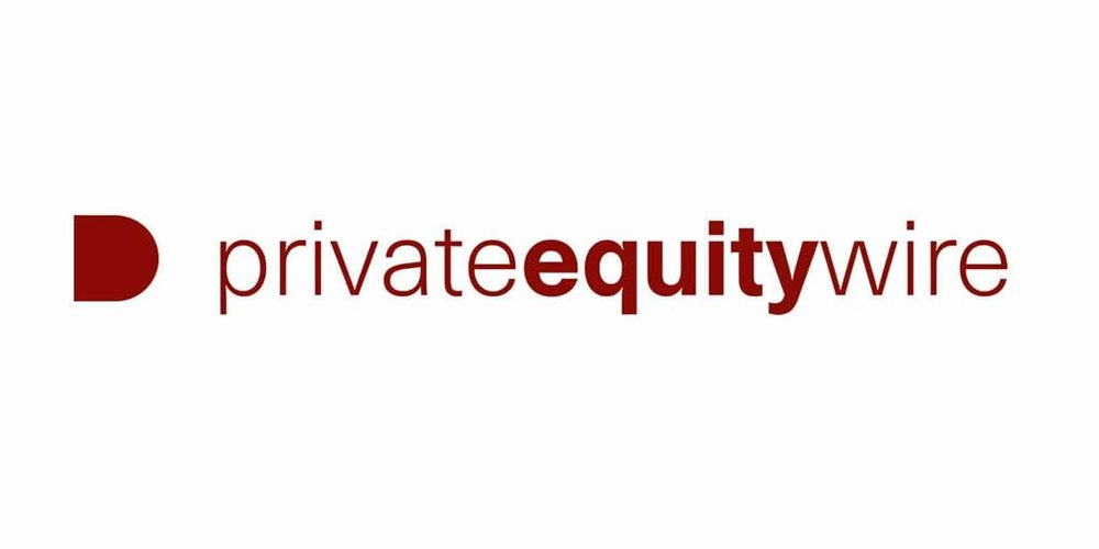 private equity wire awards logo.jpg