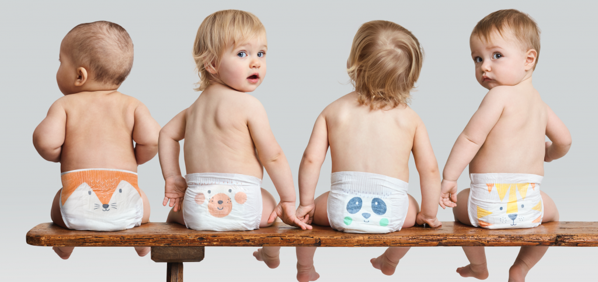 Babies+in+Nappies.png