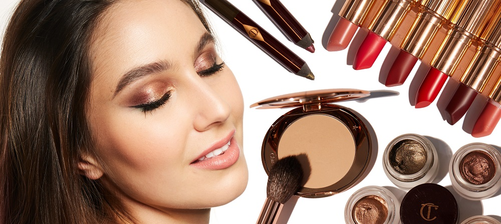 Charlotte-tilbury make up.jpg