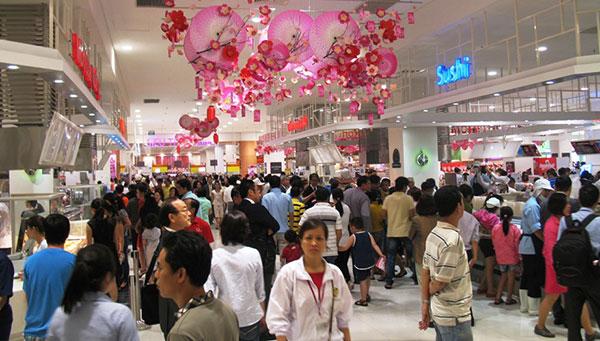 Shopping+Mall.jpg