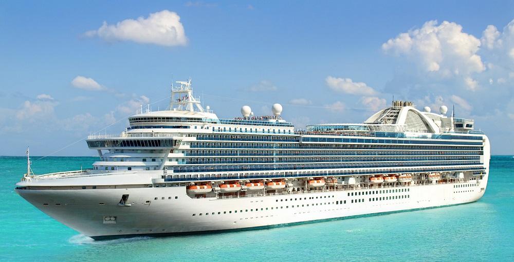 large cruise+ship .jpeg