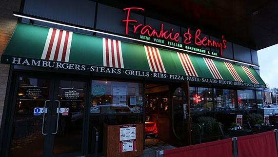 Frankie+&+Benny's.jpeg