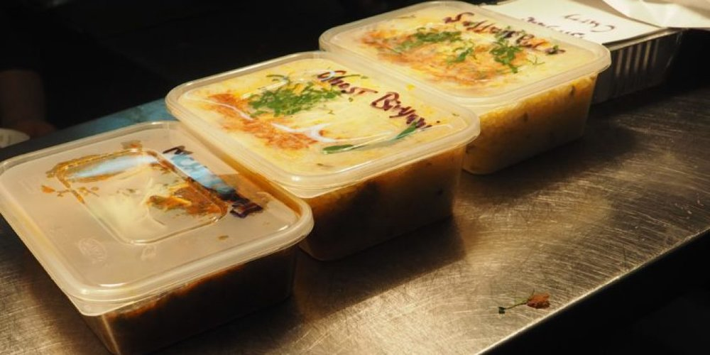 indian food in takeway cartons.jpg