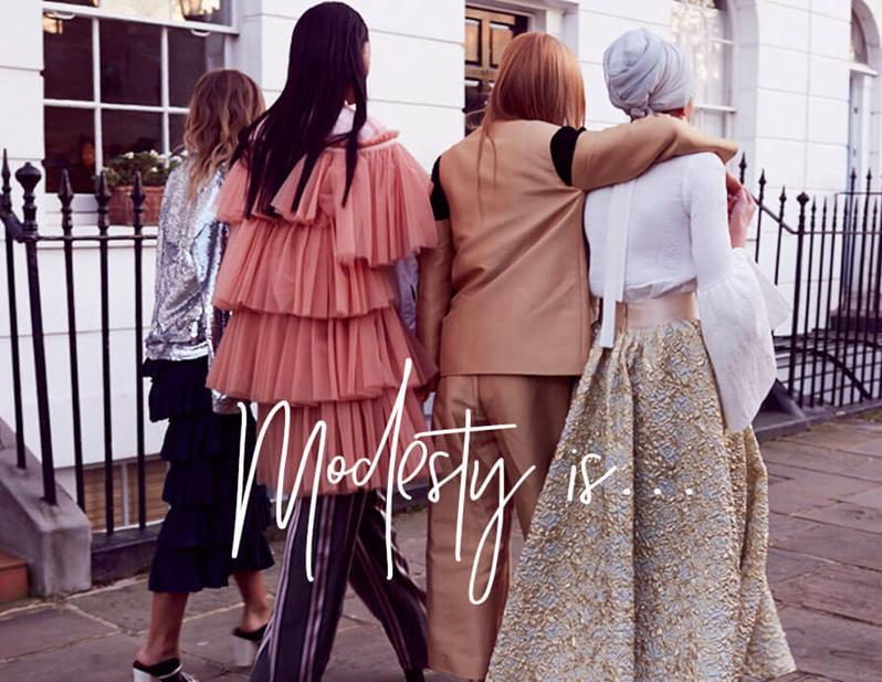 Modesty-is-the-modist.jpg