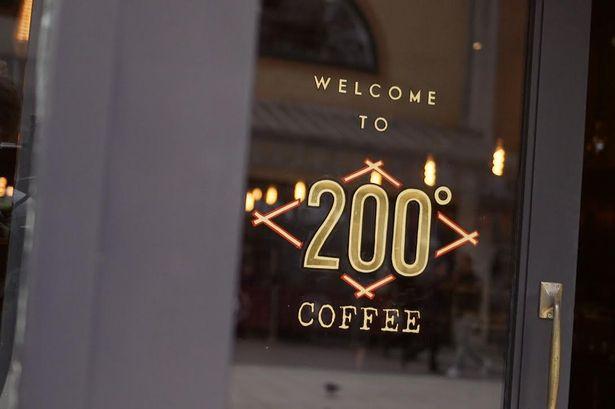 200 Degree Coffee Shop Door.jpg