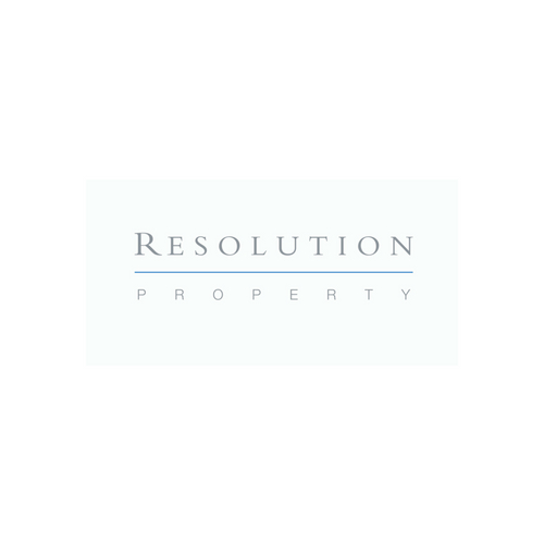 PragmaWebsiteLogos_ResolutionLogo.jpg