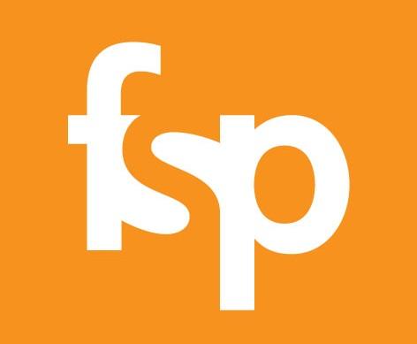 FSP Logo Col.jpg