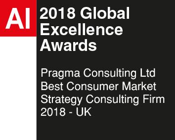 1808AI23 - Pragma Consulting Ltd Winners Logo.jpg