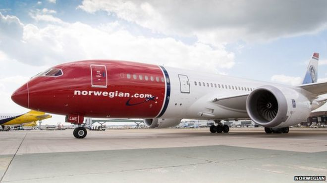 _75998741_norwegian.170941.jpg
