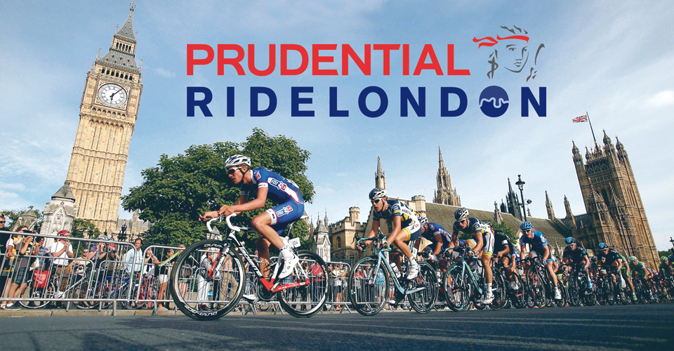 Ride-London - Pragma summer fundraiser.png